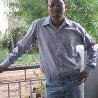 srinivasa_chess