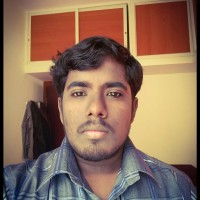 Mr_Indian_Vinod