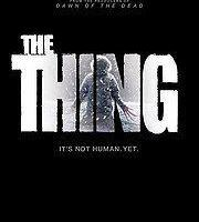 TheThing1982's picture