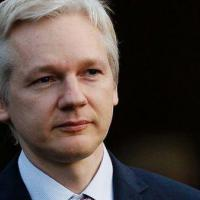 Julian_Assange's picture