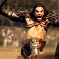 Gannicus_The_God's picture
