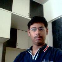 kaushalpanchal1's picture