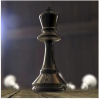 ChessGreatest