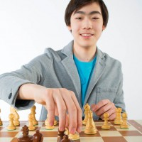 chess_player_17's picture