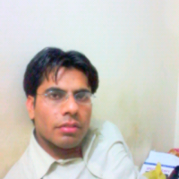 cool_javed