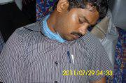 thuraipandian's picture