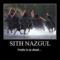 Sith_Nazgul's picture