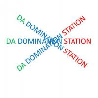 DaDominationStation
