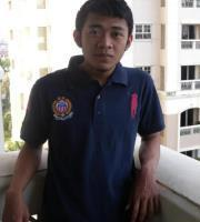 ikhsan_adult