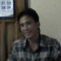 gibot07's picture