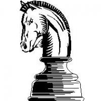 KnightChess