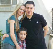 PsycoCisco's picture