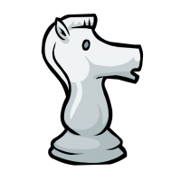 LazyChessPlayer3201's picture