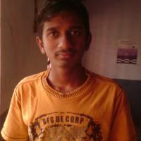anand_dk