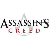 Assassins-Creed's picture