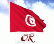 deaf_tunisia