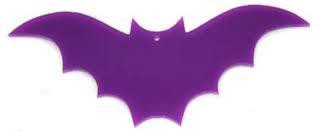 purpleinfinitibat