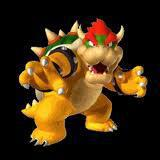 Bowser99's picture