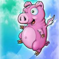 pig_with_wings