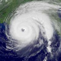 HurricaneMichael1's picture