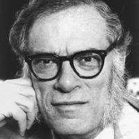 Asimov4Ever's picture
