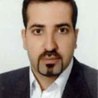 iran_javad's picture
