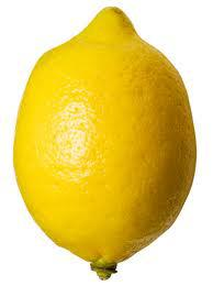 BattlingLemon