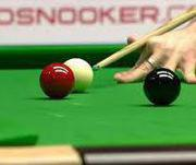 kiltullaghsnooker