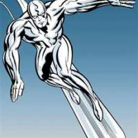 Silver_Surfer24