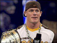 johncena619's picture