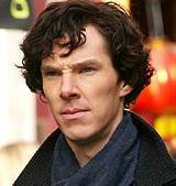 sherlockholmes737's picture