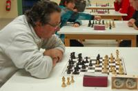 chessvide24