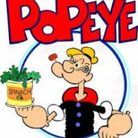 Popeye_Sailorman