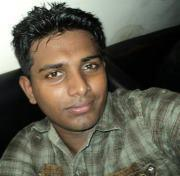 kingcharith1