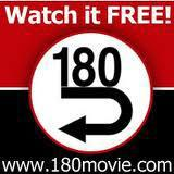 180movie's picture