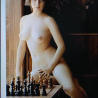 chessromantic's picture