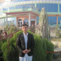 farzad_123afg's picture