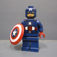 Captain_AmericaLego