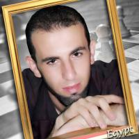 Hamed_Doban