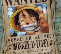 LuffyThePirate