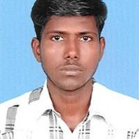kurunthalingam-mp's picture