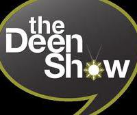 thedeenshowcom