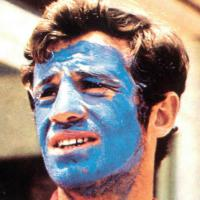 pierrot-le-fou-2's picture