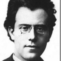 mahler2's picture