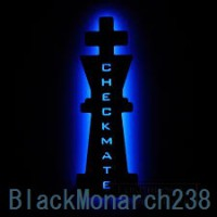 BlackMonarch238