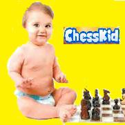 ChessFrois