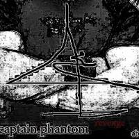 captain_phantom