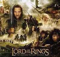 lordoftherings88