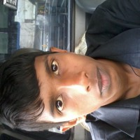 harshana0001's picture