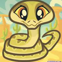 Jake-The-Snake-2000's picture